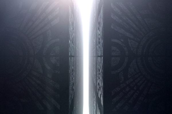 Crypt+Light