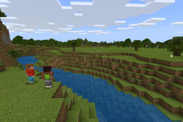 Minecraft Crop_00007