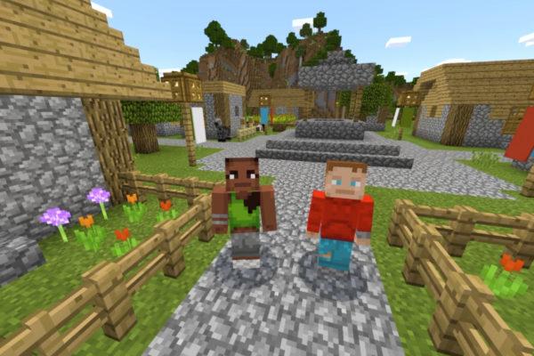 Minecraft Crop_00008