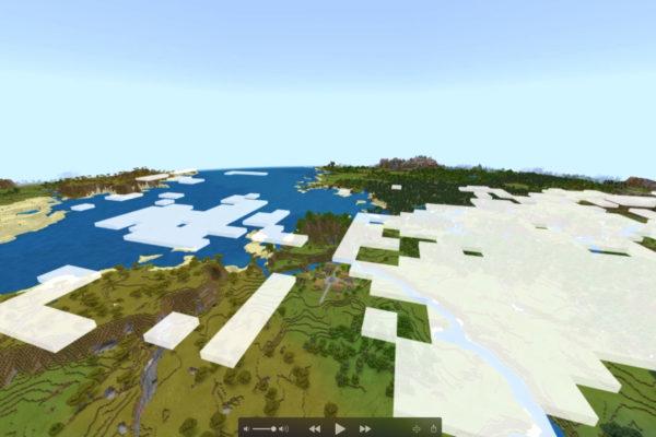 Minecraft Crop_00009